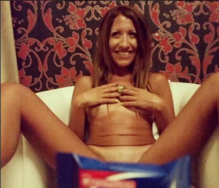 πορνό φωτογραφίες για λεσβίες