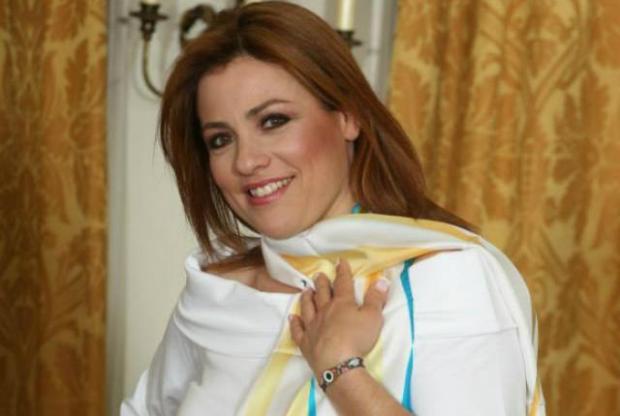 toumasatoy mariana
